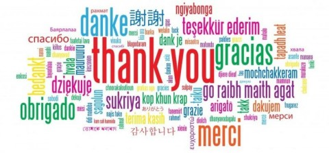 Acknowledgements Image